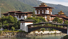 Travelling to Bhutan to become costlier...