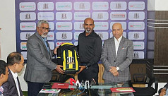 Saif appoint Nizam as head coach