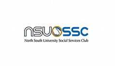 NSU organizes annual competition to raise social awareness