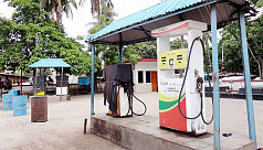 Petrol pump owners suspend strike till...