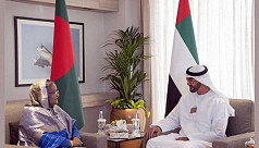 UAE hints to reopen labour market for...