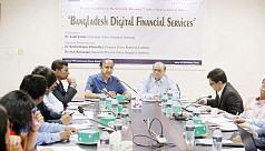 Distributing social safety benefits: Experts call for using digital services