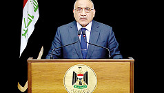 Iraq PM says he will quit after cleric's...
