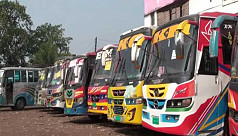 BAATWF to govt: Save transport sector from extortion