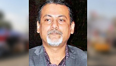 Parash pledges to materialize Bangabandhu's ideology