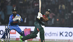 Soumya dedicates win to Shakib,...