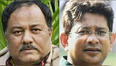 Nirmal, Babu to lead Swechchhasebak...