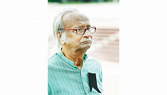 Qayyum Chowdhury's 5th death anniversary on Saturday