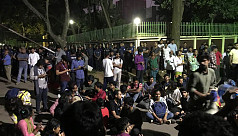 JU unrest: Protesters announce program for Thursday