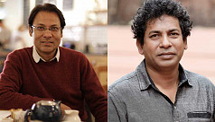 Mosharraf Karim refuses National Film Award