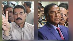 BNP leaders Khokon, Hafiz get bail