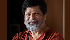Shahidul Alam among CPJ's 2020 International...