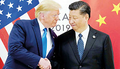 US axes tariffs on Chinese goods in...