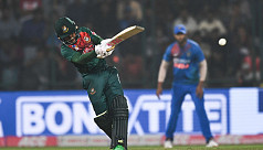 Netizens' reaction to Bangladesh's first ever T20 win against India