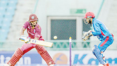WI win first ODI series in five...