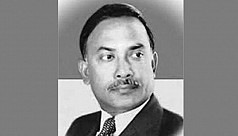 BNP celebrates Ziaur Rahman's 84th birth anniversary