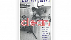 'Clean' by Michele Kirsch