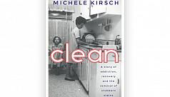 'Clean' by Michele Kirsch