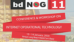 Registration for internet operational technology conference opens
