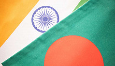 First Bangladesh-India riverine transhipment on September 2