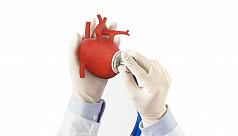Goa Medical College finds rare 'heart...