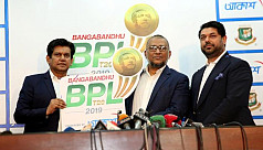 Nannu: BPL crucial ahead of World...