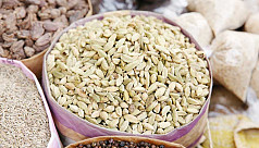 Cardamom price jumps by Tk1,200 a...