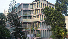 10 Chittagong doctors fired for skipping...