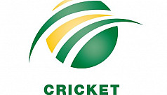 Cricket South Africa in more chaos