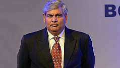 Manohar to step down as ICC...