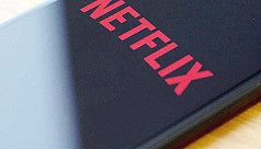 Netflix enjoys strong subscriber growth in Asia, Latin America