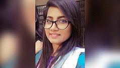 Eden Mohila College student dies at DMCH after falling off bike