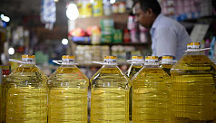 Prices of rice, edible oil increase