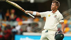 Lara: Warner should have gone after my world record
