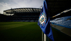 Chelsea cleared to make signings in...