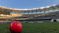 Australia face stiff challenge in backyard...
