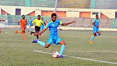 Jibon brings Abahani back to winning...