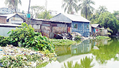 Drive against river, wetland encroachment starts Feb 23