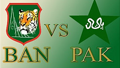 BCB yet to take decision on Pakistan...