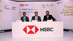 HSBC launches Business Excellence Awards...