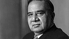 Huseyn Shaheed Suhrawardy fought for democracy all his life, says Mohammad Nasim
