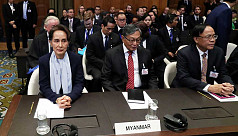 Rohingya genocide case against Myanmar at ICJ: What happens next?