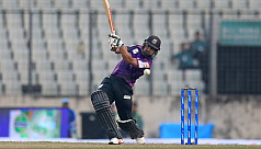 Imrul emphasizes on better Test...
