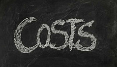 A better opportunity at a lower cost
