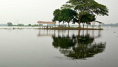 Best resorts near Dhaka for day out...