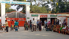 Jute mills shutdown: Academic activities of Khulna BJMC schools will continue