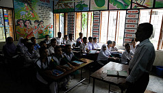 Govt chalks out plan to reopen schools