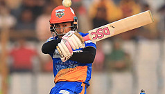 Mr 360 Mushfiq lights up BBPL with...
