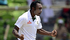 Shahid, Sunny jr handed suspended bans...