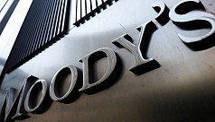 Moody's publishes ratings on 8 Bangladeshi banks